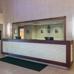 Photo of Quality Suites Hotel