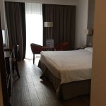 Golden Tulip Vivaldi Hotel Foto