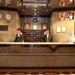 Ramee Guestline Deira Hotel Foto