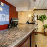 Photo of Holiday Inn Express & Suites Annapolis