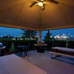 Photo of Candlewood Suites - Pittsburgh Airport