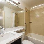 Candlewood Suites Detroit - Troy Foto