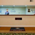 Photo de Candlewood Suites St. Joseph/Benton Harbor