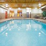 Photo of Holiday Inn Express Suites Mountain Iron