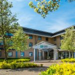 Photo of Holiday Inn Express Milton Keynes