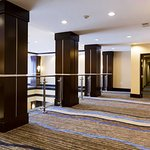 Holiday Inn Houston - Webster Foto