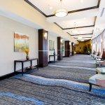 Photo of Holiday Inn Houston - Webster