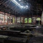 Photo de Beelitz-Heilstätten