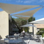 Photo de Hotel Sezz Saint-Tropez
