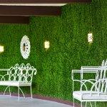 Photo of Riviera Palm Springs Resort