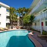 Photo of Residence Inn by Marriott Miami Coconut Grove