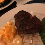 Vallone's Steakhouse Foto