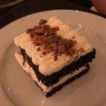 Vallone's Steakhouse Foto