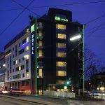 Photo of Ibis Styles Wien City