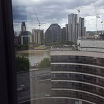 Photo de DoubleTree by Hilton London - Westminster