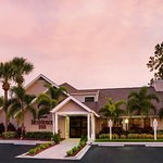 Photo of Residence Inn St. Petersburg Clearwater