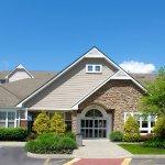 Photo of Residence Inn Poughkeepsie