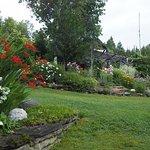 Green Bay Lodge Foto