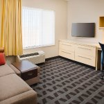 Photo de TownePlace Suites Phoenix Goodyear