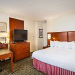 Fullerton Marriott at California State University Foto