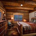 Photo of The Lodge and Spa at Brush Creek Ranch