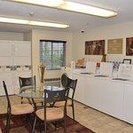 Photo of Candlewood Suites Detroit/Warren