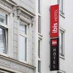 Photo of Ibis Hamburg Alster Centrum