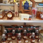 Photo of Planet Bee Honey Farm & Meadery