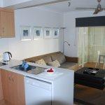 Foto de Port Douglas Apartments