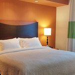 Photo of Fairfield Inn & Suites Holiday Tarpon Springs