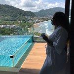Foto de IndoChine Resort & Villas