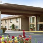 Photo of Best Western Plus Sonora Oaks Hotel & Conference Center