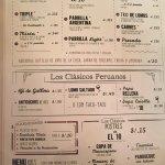 Foto de El 10 Carnes Y Vinos - Plaza de Armas