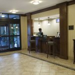 Staybridge Suites Memphis - Poplar Ave East Foto