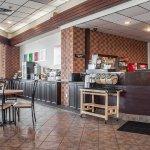 Photo of Comfort Inn & Suites - Barrie/Essa Road