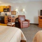 Photo of Candlewood Suites Secaucus