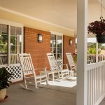 Country Inn & Suites By Carlson, Covington, LA Foto