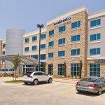 Photo of Hotel Indigo Waco - Baylor