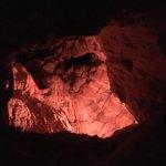 Foto de Cave of the Winds