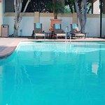 Foto di DoubleTree by Hilton Hotel Los Angeles - Norwalk