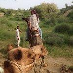 Photo of Ganesh Travels