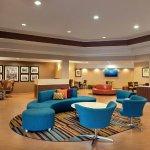 Photo of Fairfield Inn Anaheim Resort