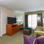 Photo of Homewood Suites by Hilton Orlando-Nearest to Univ Studios