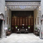 Photo de Mandarin's House
