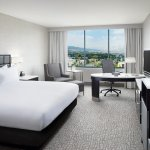 Hilton Woodland Hills/Los Angeles Foto