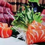 Gachi House of Sushi