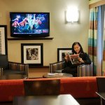 Photo of Hampton Inn Boulder / Louisville