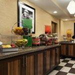 Photo of Hampton Inn by Hilton Joliet I-55
