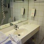 Photo de Original Sokos Hotel Viru