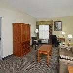 Photo of Hampton Inn Ashtabula